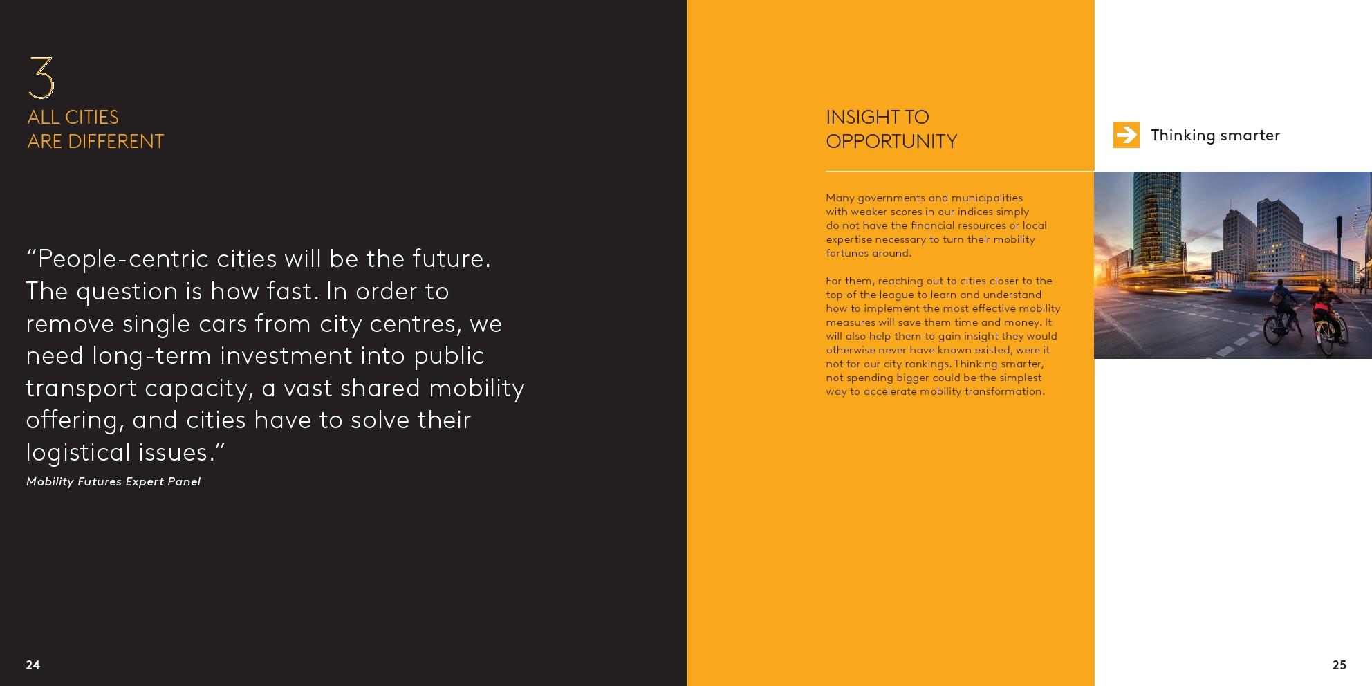 Kantar:流动的未来,未来10年的交通出行(可下载报告)插图(25)