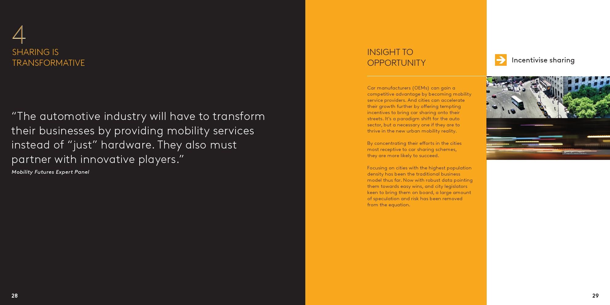Kantar:流动的未来,未来10年的交通出行(可下载报告)插图(29)