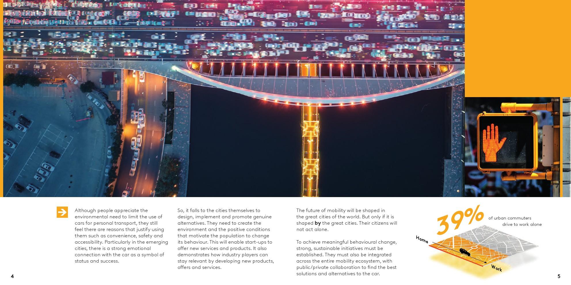Kantar:流动的未来,未来10年的交通出行(可下载报告)插图(5)