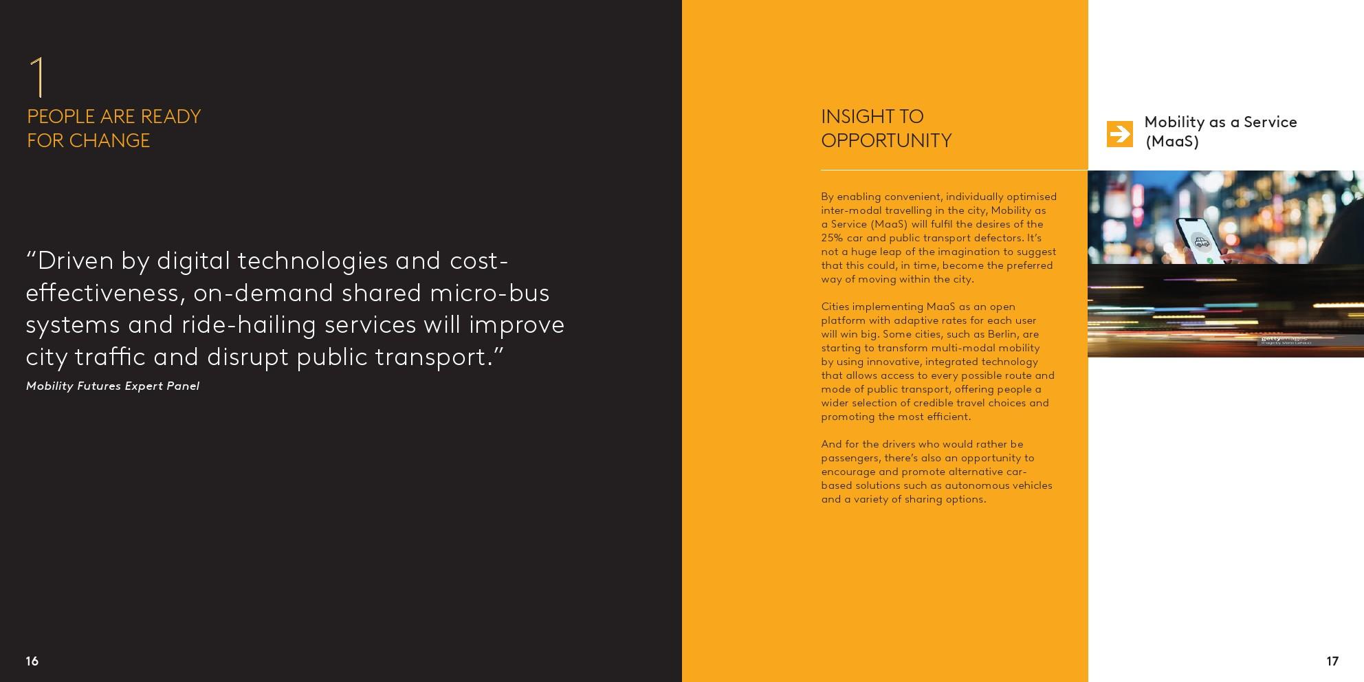 Kantar:流动的未来,未来10年的交通出行(可下载报告)插图(17)