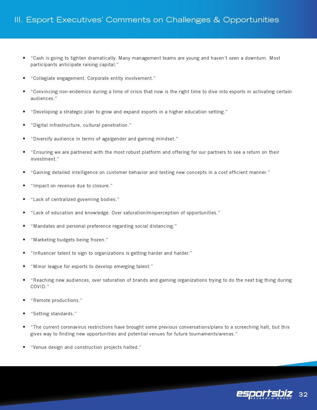 Esports Business Summit :2020年电子竞技行业报告插图(63)