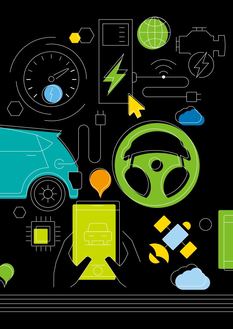 德勤咨询:如何打造面向未来的智能网联汽车(可下载报告)插图(3)