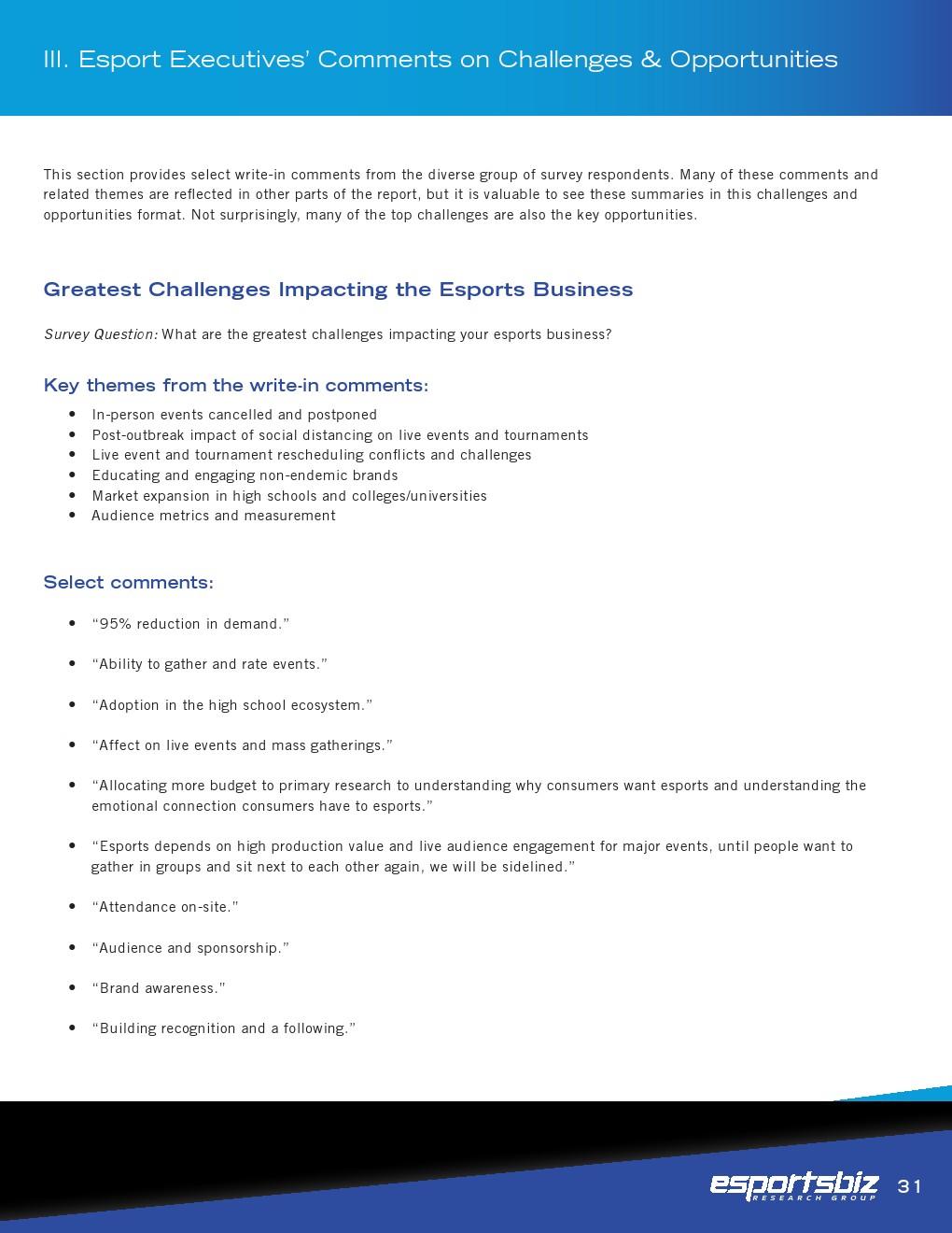 Esports Business Summit :2020年电子竞技行业报告插图(61)
