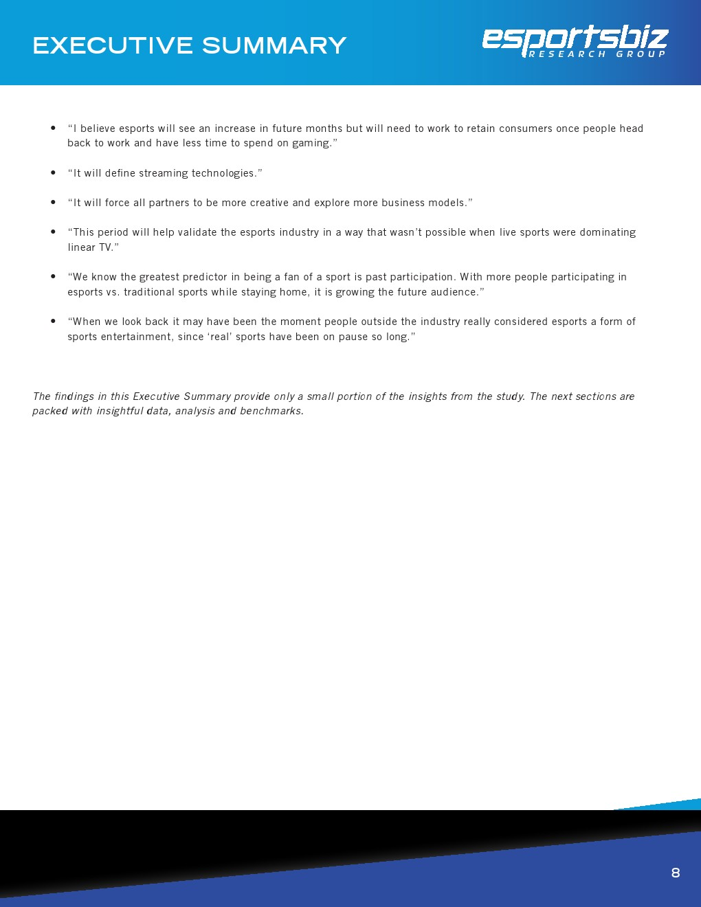Esports Business Summit :2020年电子竞技行业报告插图(15)