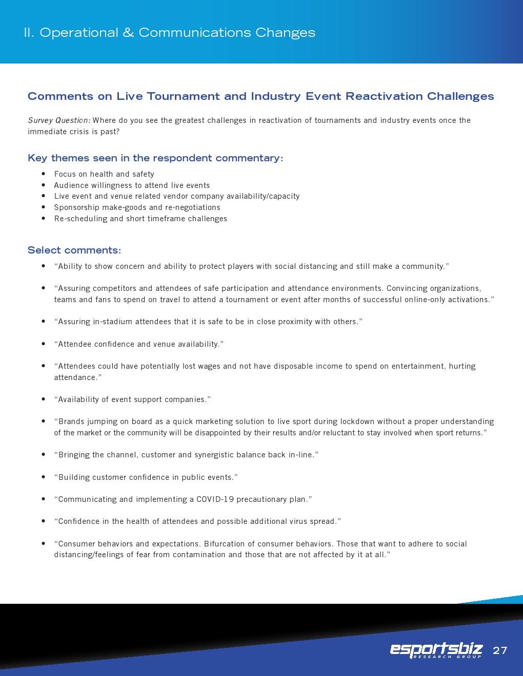 Esports Business Summit :2020年电子竞技行业报告插图(53)