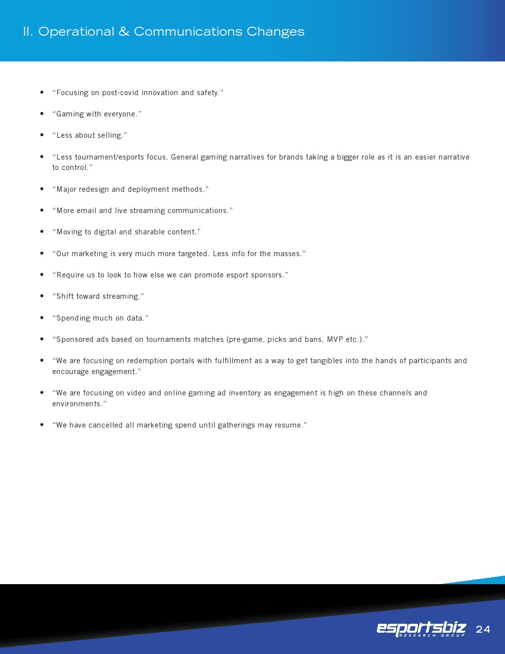 Esports Business Summit :2020年电子竞技行业报告插图(47)