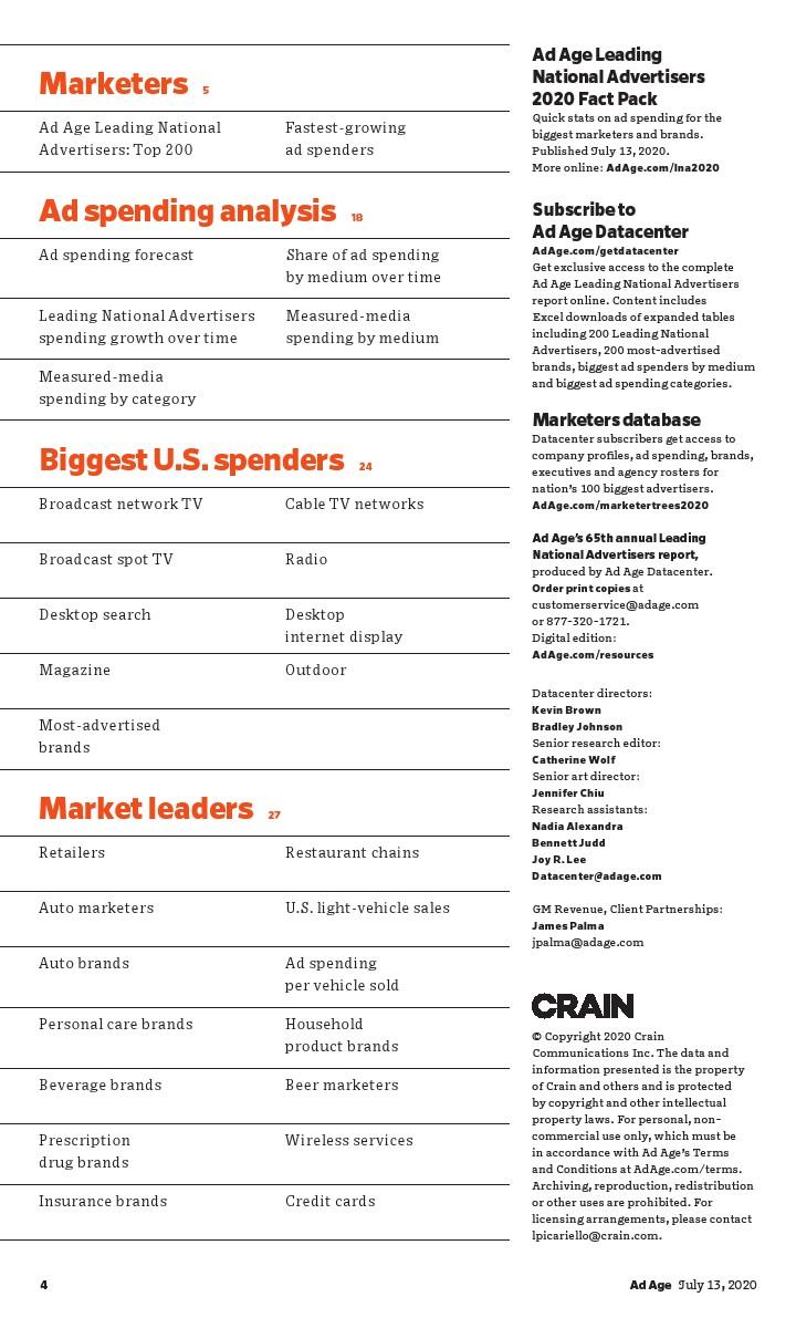 群邑:2020年美国广告主报告(可下载报告)插图(7)