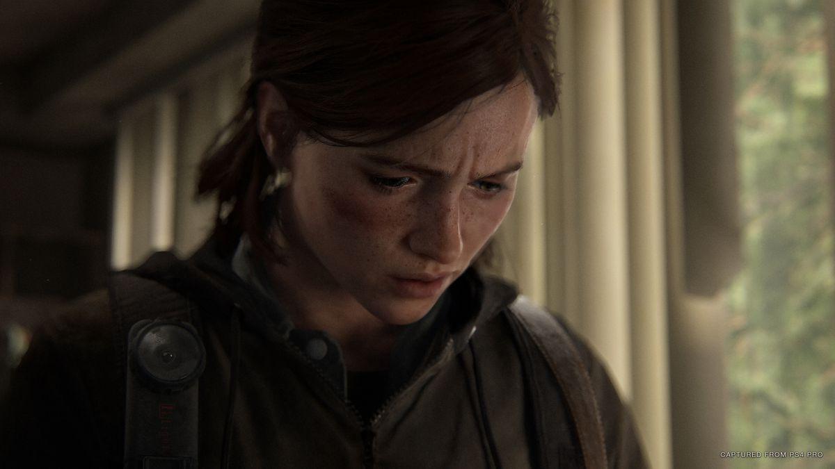 《时代》:2020年最牛游戏排名 索尼2款独占新作上榜插图(9)