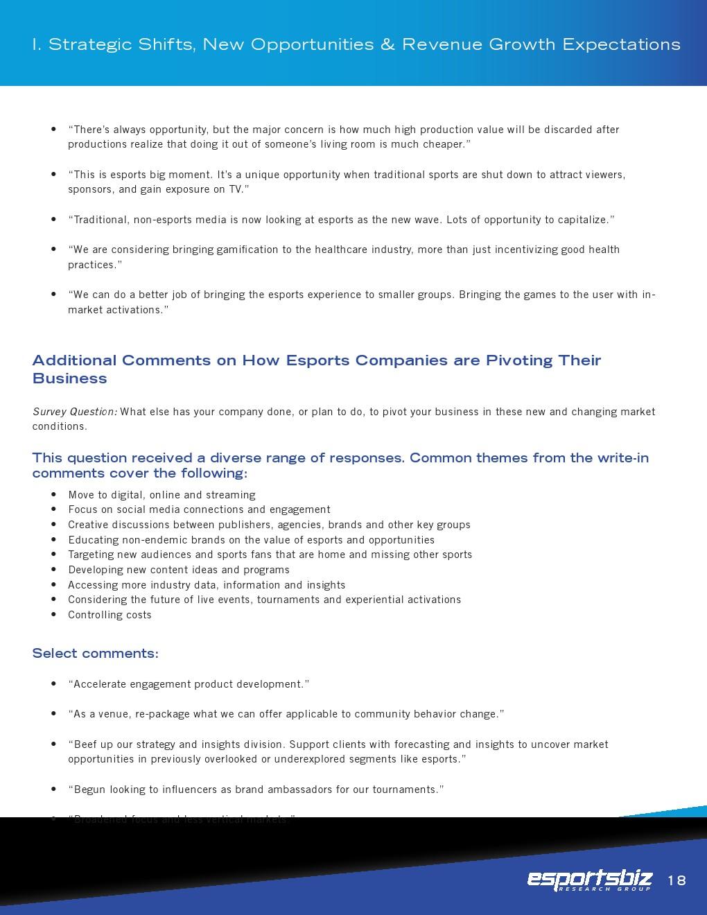 Esports Business Summit :2020年电子竞技行业报告插图(35)