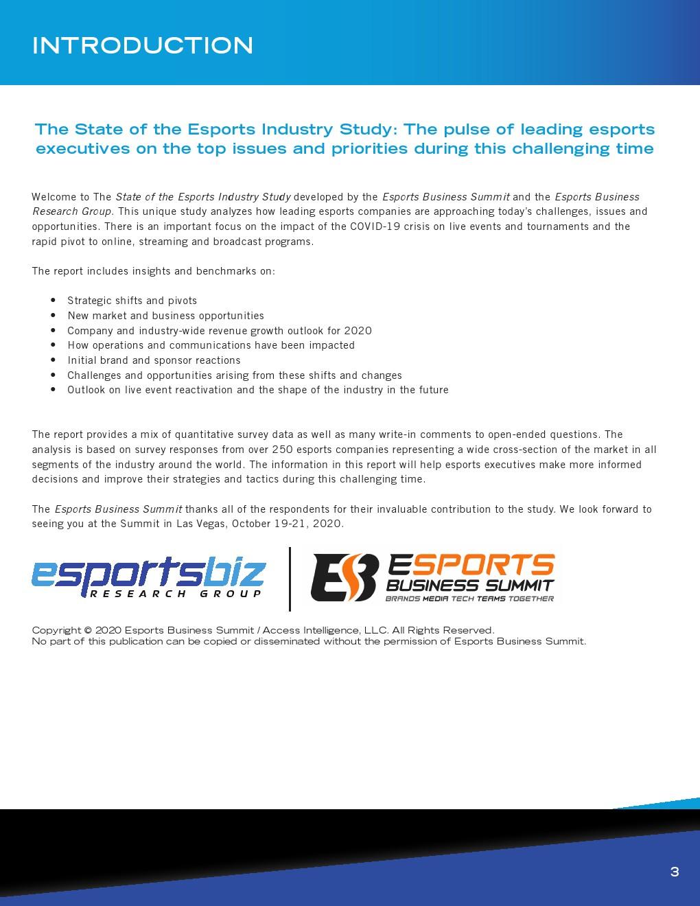 Esports Business Summit :2020年电子竞技行业报告插图(5)