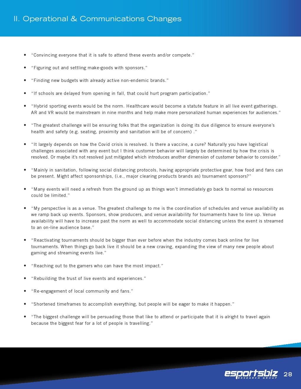 Esports Business Summit :2020年电子竞技行业报告插图(55)