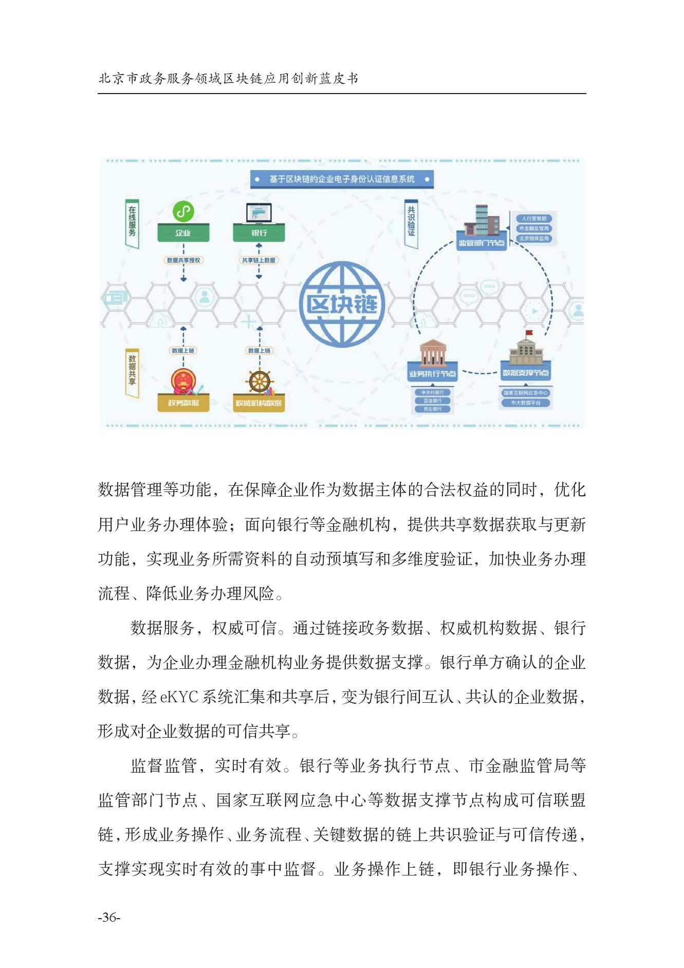 北京市政务服务领域区块链应用创新蓝皮书(可下载报告)插图(77)