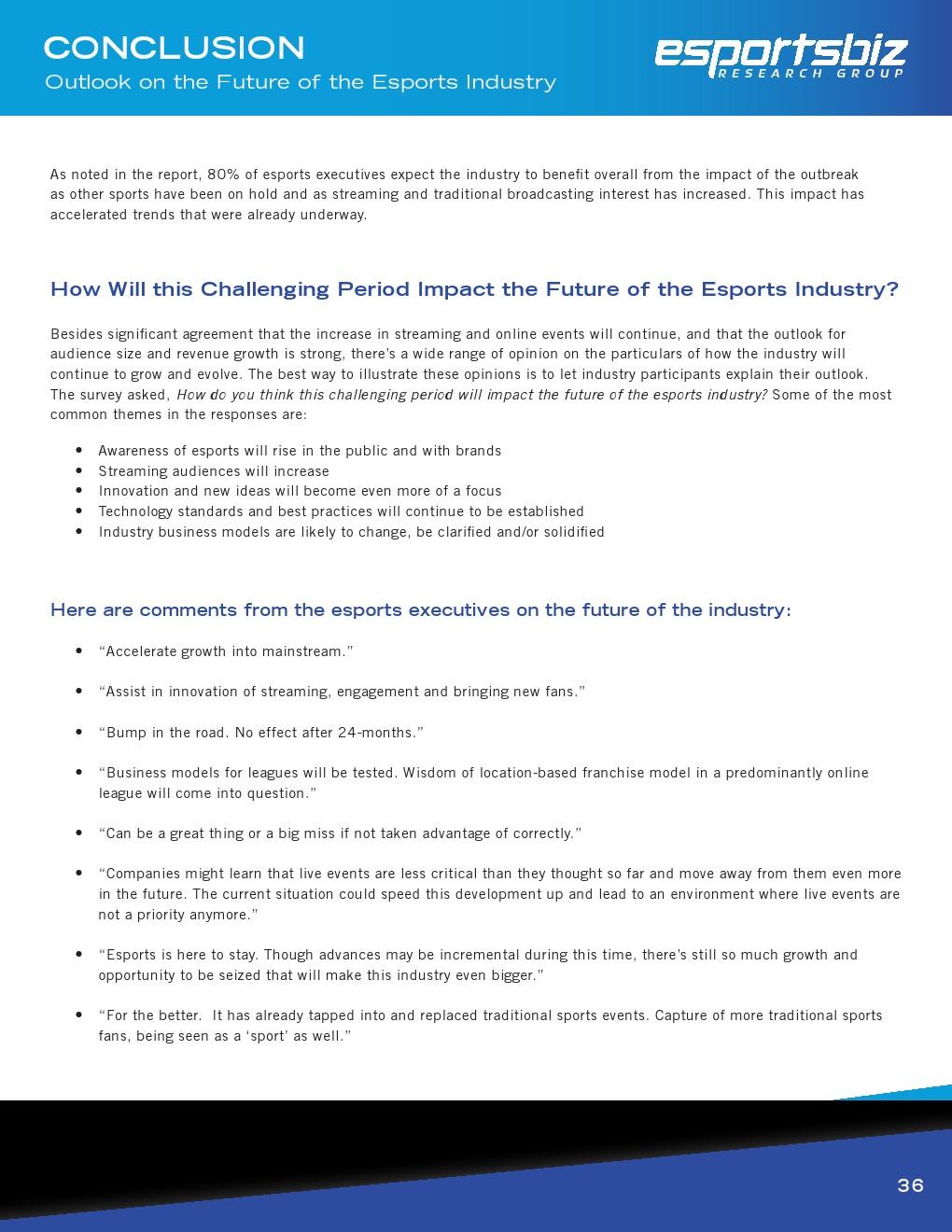 Esports Business Summit :2020年电子竞技行业报告插图(71)