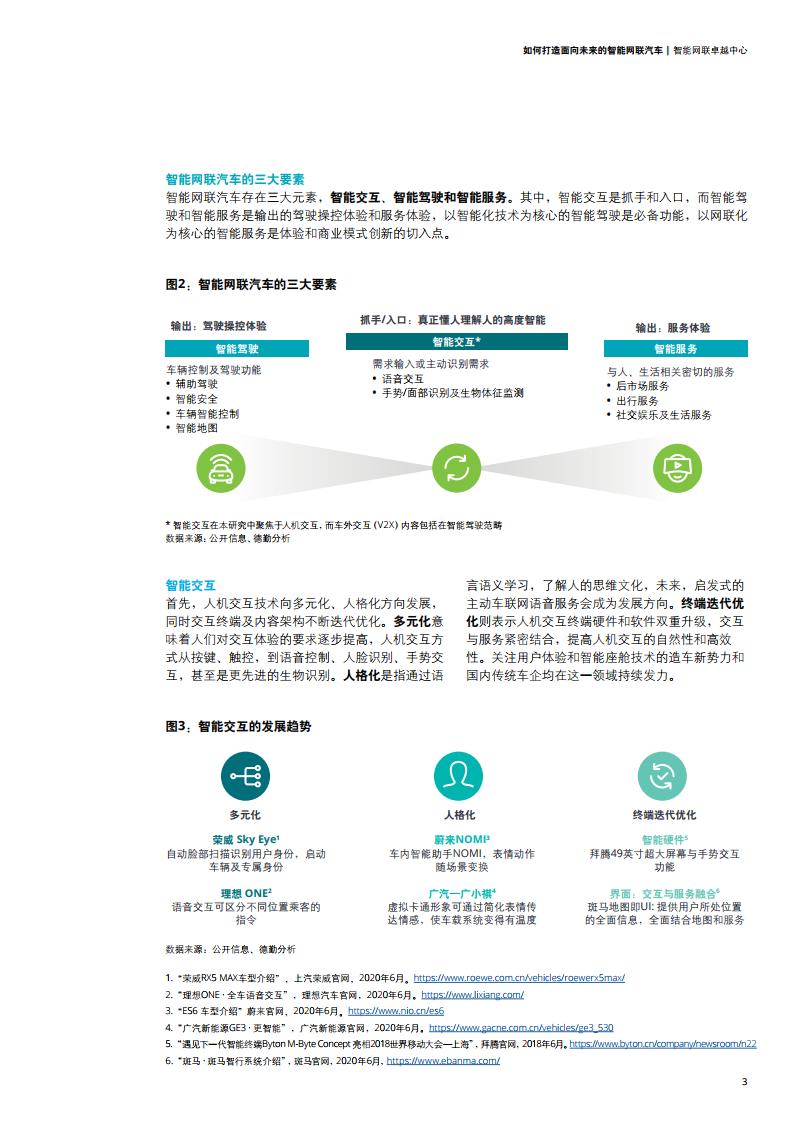 德勤咨询:如何打造面向未来的智能网联汽车(可下载报告)插图(13)