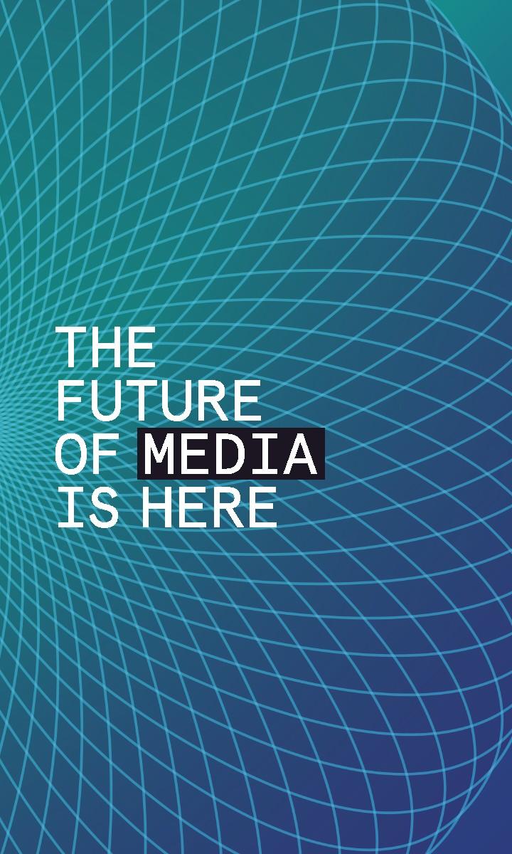 群邑:2020年美国广告主报告(可下载报告)插图(23)